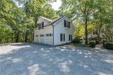 1619 Waxhaw Indian Trail Road - Photo 30