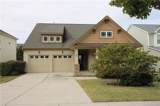 287 Perennial Drive - Photo 1