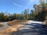 TBD Harbor Ridge Drive - Photo 8