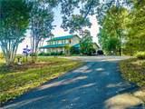 631 Crutchfield Road - Photo 3