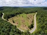 4151 Jeter Mountain Road - Photo 1