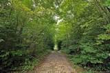 4151 Jeter Mountain Road - Photo 20