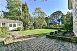 225 Cottage Place - Photo 23