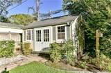 225 Cottage Place - Photo 25