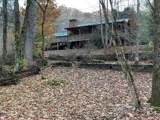 930 Dry Creek Road - Photo 1