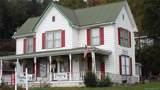488 Haywood Road - Photo 1