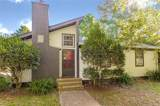 5901 Potter Road - Photo 1