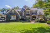 181 Vineyard Drive - Photo 1