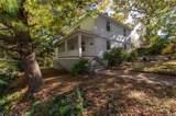 87 Annandale Avenue - Photo 1