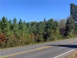 00 Hwy 49 Highway - Photo 6