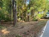 8310 Drena Drive - Photo 1