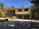 568 Old Camp Road - Photo 1