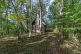 100 Sassafras Gap Road - Photo 21