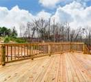 1502 Robinson Oaks Drive - Photo 42