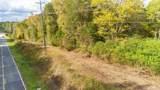1663 Oakdale Road - Photo 8
