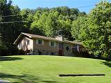 4370 Bald Mountain Road - Photo 1