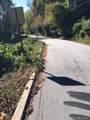 85 Courtland Avenue - Photo 10