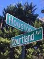 85 Courtland Avenue - Photo 21