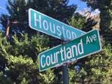 85 Courtland Avenue - Photo 26