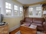 173 Chestnut Street - Photo 26