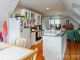 173 Chestnut Street - Photo 30