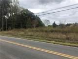 0 Smith Road - Photo 1