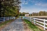 928 Mocksville Highway - Photo 22