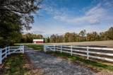 928 Mocksville Highway - Photo 23