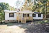 113 Knob Creek Drive - Photo 1