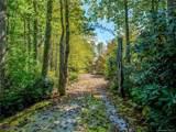 315 Mills Creek Trace - Photo 3