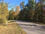 Lot 6&7 Covey Drive - Photo 15