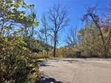 Lot 6&7 Covey Drive - Photo 8