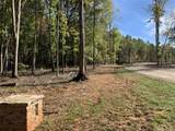 2140 Two Sisters Drive - Photo 5