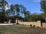 2140 Two Sisters Drive - Photo 10