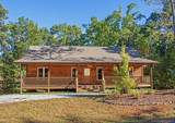 61 Old Forge Drive - Photo 1
