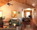 475 Old Forge Drive - Photo 10