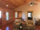 61 Old Forge Drive - Photo 11
