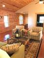 61 Old Forge Drive - Photo 12