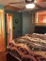 61 Old Forge Drive - Photo 16