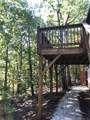 61 Old Forge Drive - Photo 20