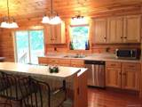 475 Old Forge Drive - Photo 5