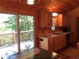61 Old Forge Drive - Photo 7