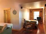 61 Old Forge Drive - Photo 9