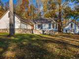 31 Leatherwood Drive - Photo 1