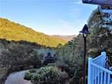 283 Grapevine Cove - Photo 6