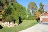37 Duncan Estate Drive - Photo 28