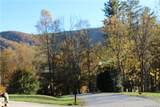 37 Duncan Estate Drive - Photo 29