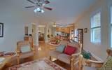 37 Duncan Estate Drive - Photo 9