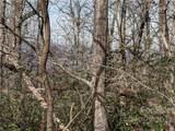 Lot 13 Rolling Ridge Trail - Photo 2