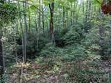 Lot 13 Rolling Ridge Trail - Photo 4
